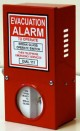 Evacution Alarm System (Type1)