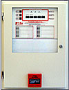 Fire Alarm System (Type 2 - 5)