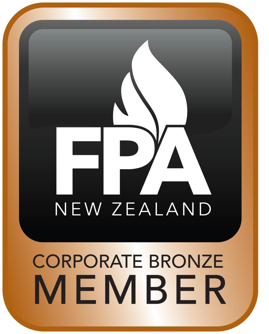 FPA NZ